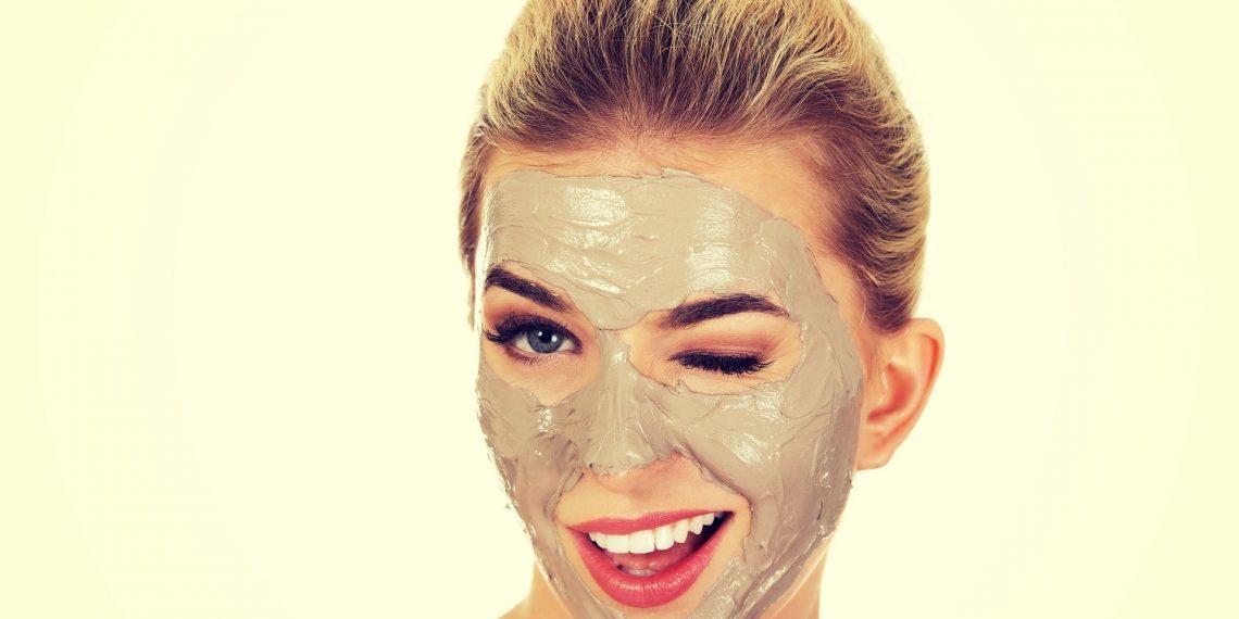 DIY – beste Gesichtsmasken – viele Rezepte, ein Festmahl für die Haut <3