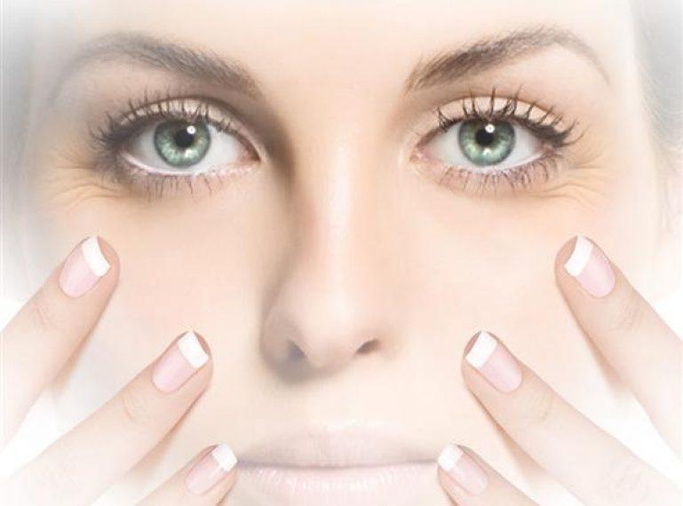 Anti-Ratgeber, also wie sollte eure Haut NICHT behandelt werden