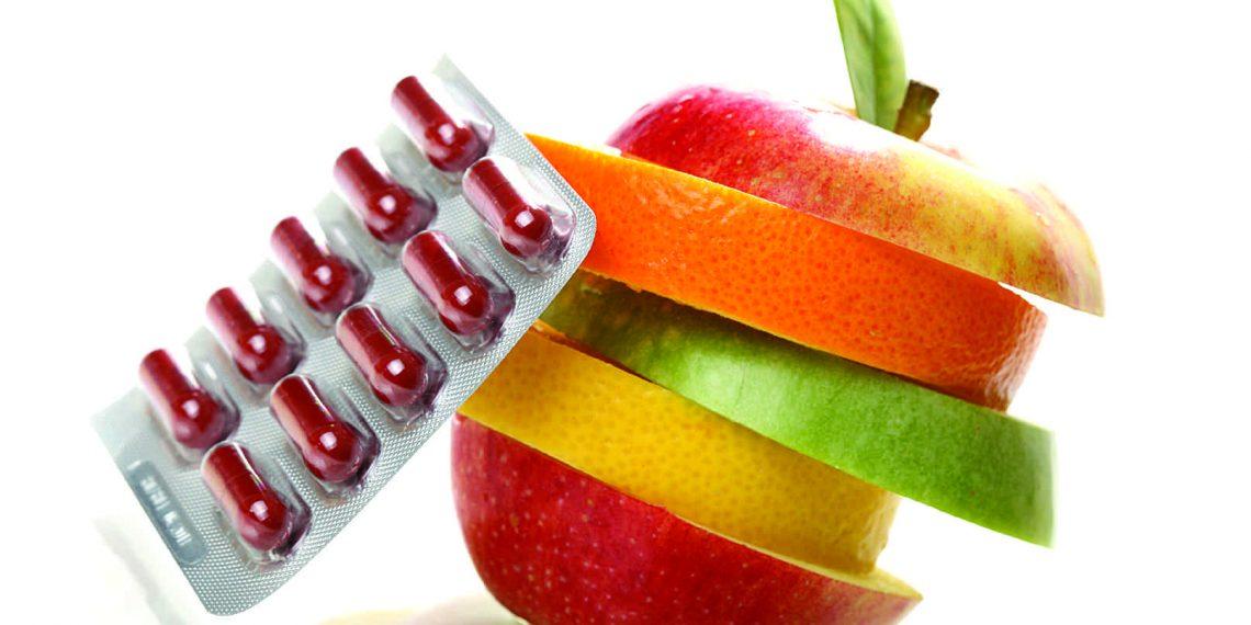 Wie wirkt das Vitamin A auf die Haut? Pflege und Kosmetikprodukte, die du kennen solltest