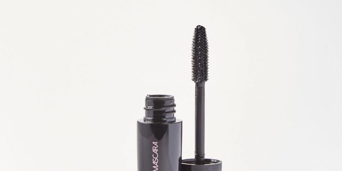 Wimpern richtig tuschen – Mascara Urban Planet Pro Artist Mascara Length & Volume Edition