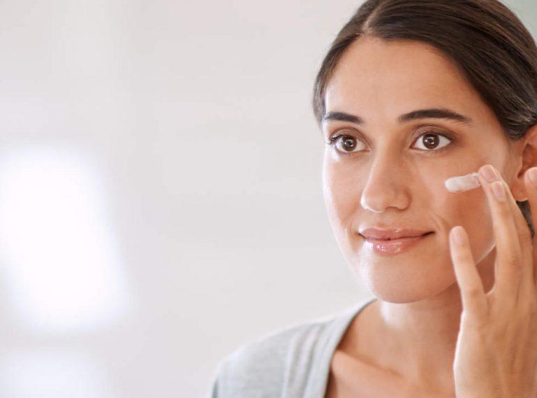 Glatte und strahlende Haut? Geprüfte Methoden, dank denen deine Haut schöner wird