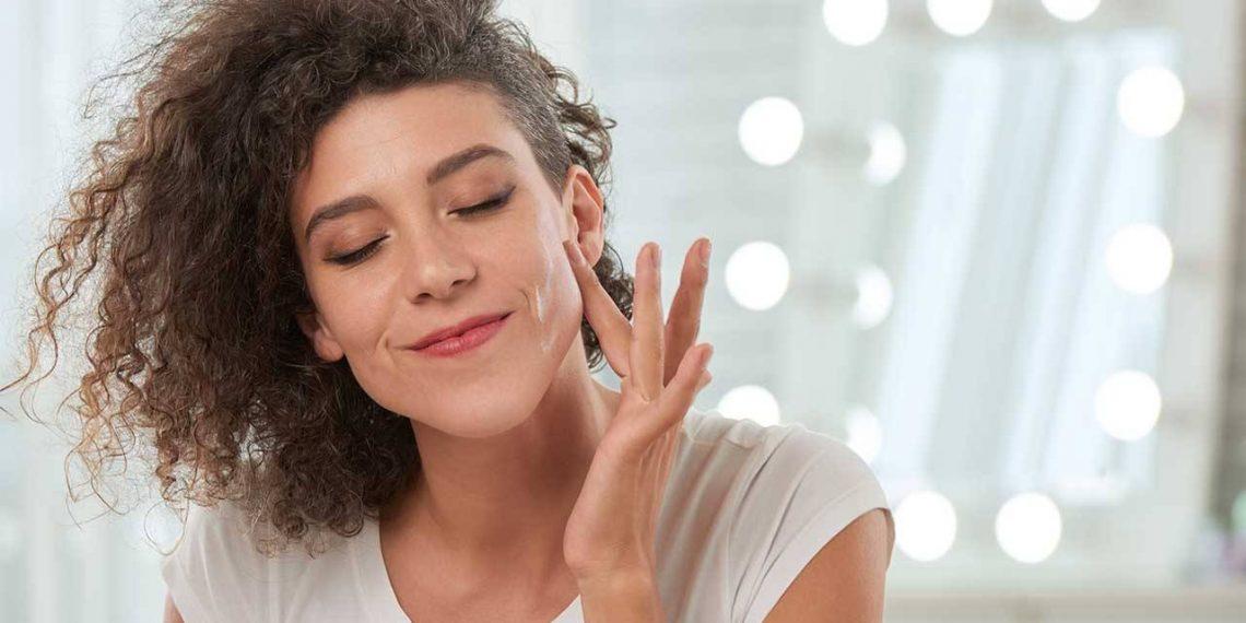 Wie sollte trockene Haut gepflegt werden? Meine Methoden gegen trockene Haut