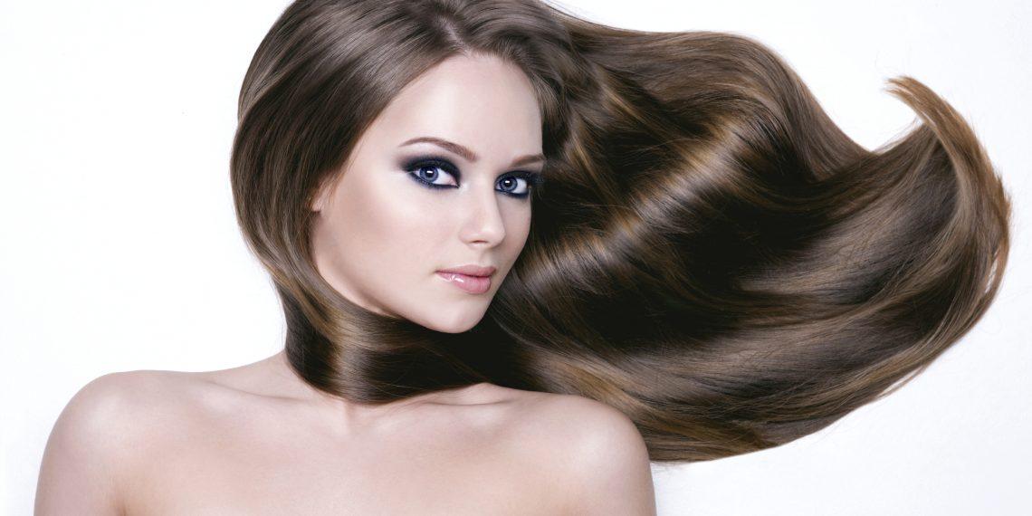 Haar-Laminierung zu Hause oder beim Friseur? Welchen Eingriff wähle ich?
