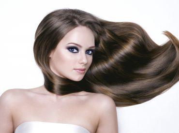 Hallo Mädchen! Die Haar-Laminierung ist ein toller Eingriff! Wenn Eure Haare trocken, matt und beschädigt sind, geht unverzüglich zum Friseur. Ich bin schon zum Friseur gegangen und bereue nichts. Der Effekt hält lange an, aber ich habe beschlossen, diesen Eingriff auch zu Hause zu wiederholen. Ist es gelungen? Lest meinen Beitrag und überzeugt Euch selbst! […]