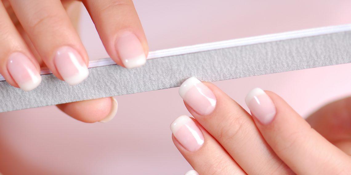 Wie solltest du für brüchige Nägel sorgen? Ein paar Ratschläge