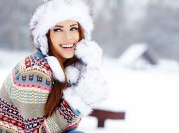 Hey Frauen, habt ihr einen Eindruck, dass eure Haare immer schwächer werden? Ihr könnt im Winter die hohen Temperaturen nicht vermeiden. Es ist damals auch unbedingt, in erwärmten Räumen zu sitzen, wo die Luft sehr trocken ist. Ihr müsst auch im Winter eine Mütze tragen, es gibt keine andere Lösung. Der Winter ist also bestimmt […]
