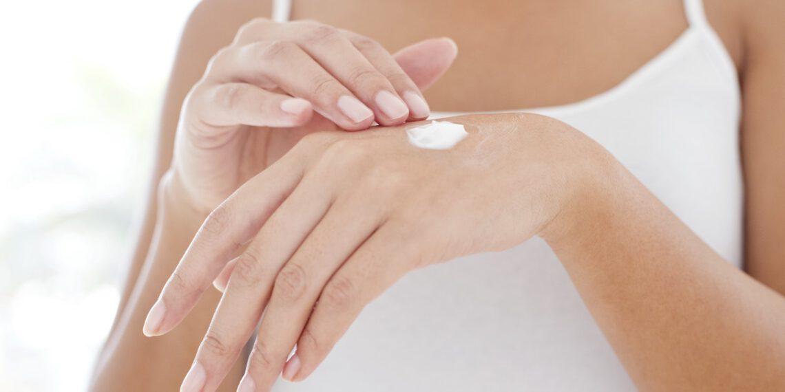 Reaktive, empfindliche Haut oder Haut mit Neigung zu Couperose? Welchen Hauttyp habt ihr?
