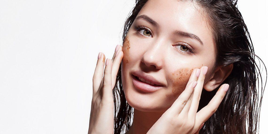 Peeling – wisst ihr, wie es wirklich wirkt?