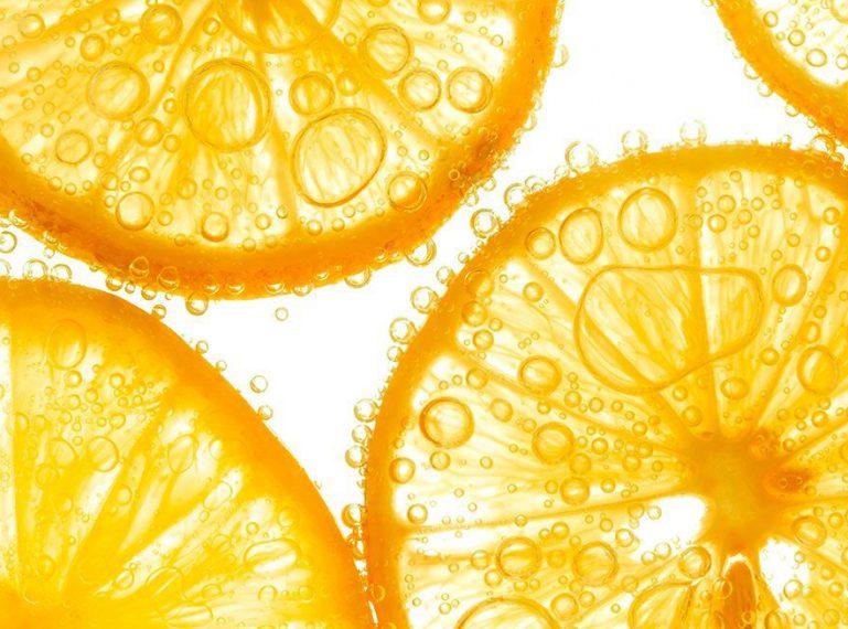 Beautystudio zu Hause. Vitamin C – wie wird es in der Gesichtspflege verwendet?